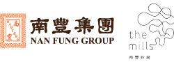 Nan Fung Group / The Mills